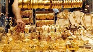 طلا شدیدا گران شد + قیمت عجیب سکه