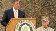 وزرای دفاع سابق ترامپ و اوباما خواستار گفتوگو با ایران شدند