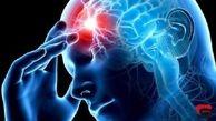 امواج وایفای بر عملکرد مغز چه تاثیری دارد؟