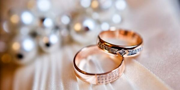 وام ازدواج ۱۰۰ میلیونی به کدام زوجها تعلق میگیرد؟