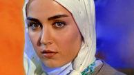 افسانه پاکرو از خواهر دوقلویش رونمایی کرد! +تصاویر دیده نشده