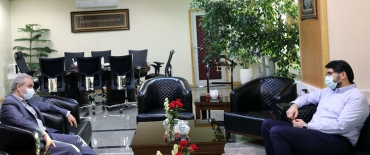 کار سخت وزارت صمت از نگاه بذرپاش
