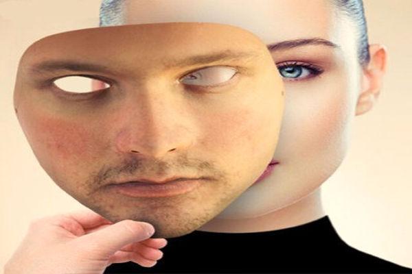 شیوع 30 تا 45 درصدی اختلال عملکرد جنسی در بین زنان/ درصد شیوع اختلال پرمویی