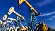 مشتریان نفت ایران در انتظار تصمیم آمریکا درباره معافیت از تحریم