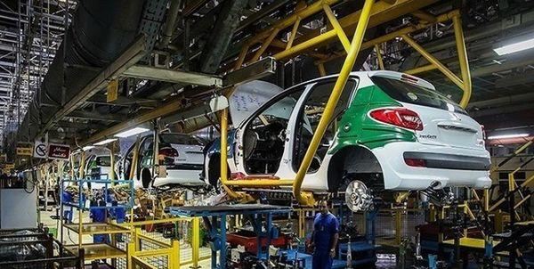 جدیدترین تصمیمات در جلسه بازنگری قیمت گذاری خودرو+جزئیات