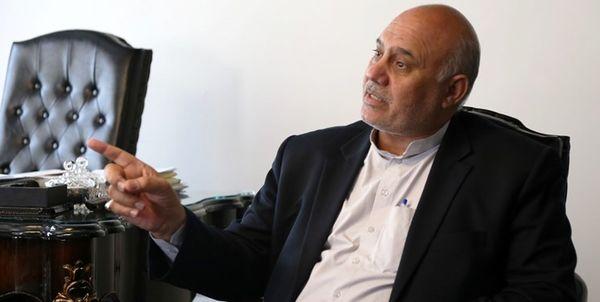 انتقاد عجیب نماینده مجلس از دولت