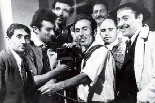 پرفروشترین فیلمهای یک قرن سینمای ایران