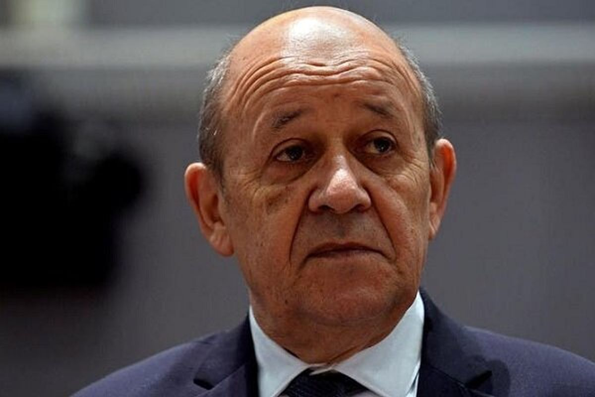 عصبانیت فرانسه از سرسختی ایران در مذاکرات وین
