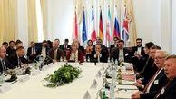 تذکر مهم پوتین به ایران در مورد برجام