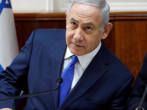 چرا نتانیاهو نگران یک حمله گسترده از سوی ایران است؟