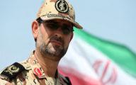 دریادار تنگسیری: در دفاع از آبهای ایران کوچکترین تردیدی نخواهیم کرد/ لازم باشد تنگه هرمز را می بندیم