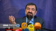رضایی: صدای مردم باید از درون مجلس شورای اسلامی شنیده شود