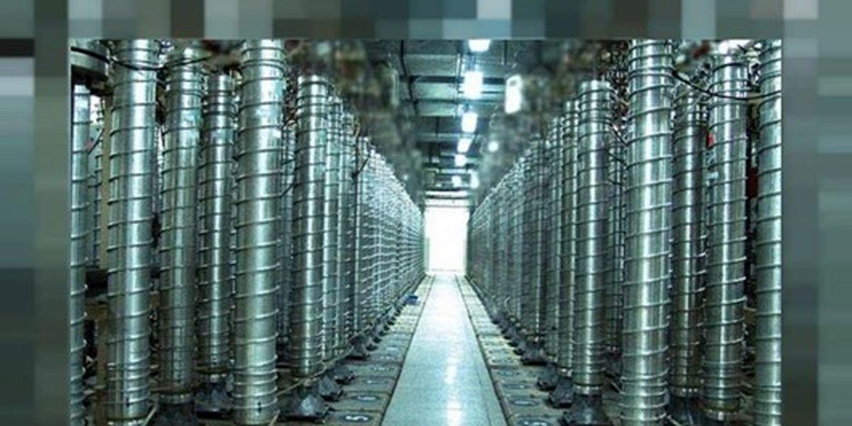 رویترز: ایران غنیسازی با سانتریفیوژهای پیشرفته را افزایش داده است