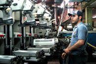 افزایش دستمزد کارگران پلکانی می شود؟