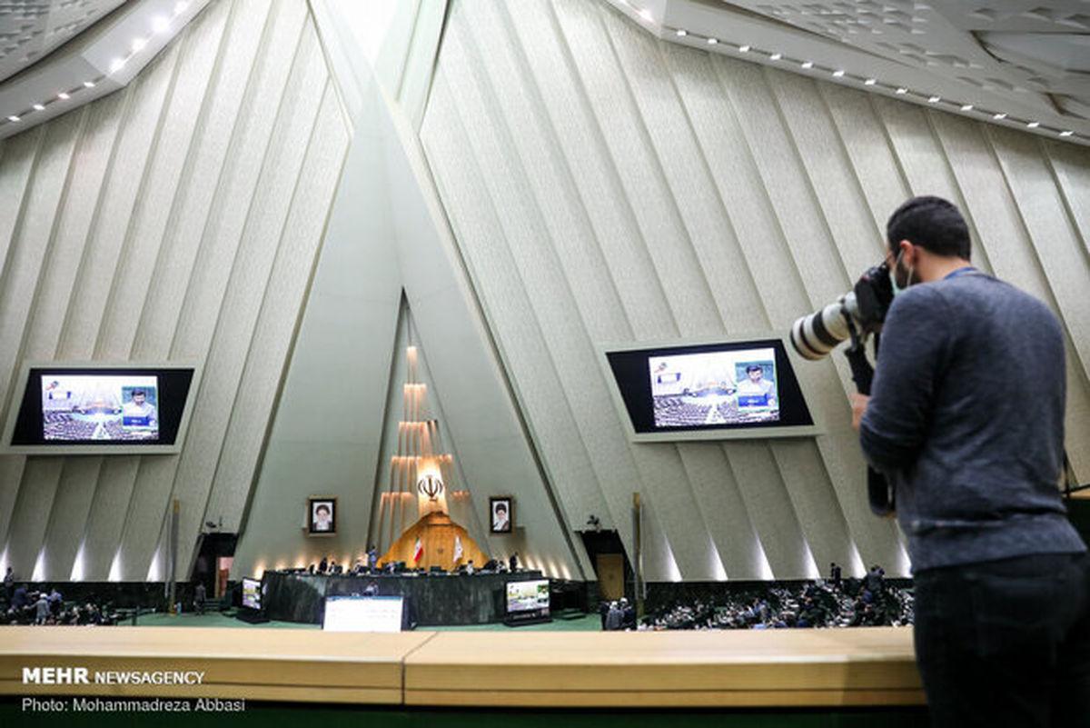 پاسخ وزیر نفت به سوال نمایندگان در دستورکار مجلس