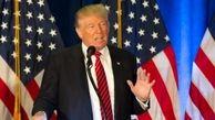 ترامپ می خواهد قانون را تغییر و ۲۵ سال رئیس جمهور بماند