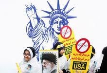 فارن افرز:ایران تبدیل به قدرت منطقه ای شده و همچنان با آمریکا مذاکره نخواهد کرد