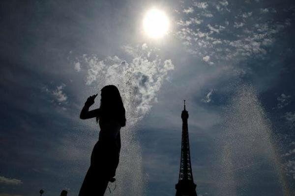 فرانسه و معضل آزار خیابانی/ 700 مورد جریمه در یک سال
