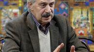 توافق تهران با آژانس مُسکن یا درمان؟