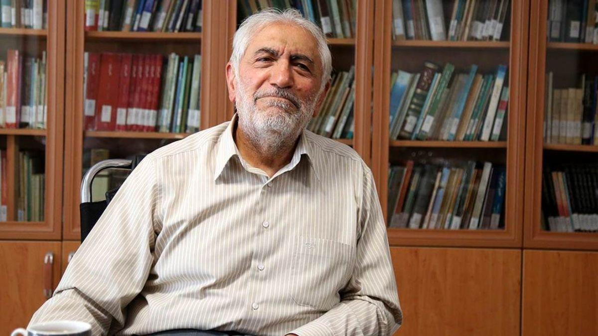 تحلیل غرضی از وضعیت ایران بعد از پیروزی بایدن