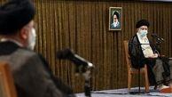 مراسم تنفیذ حکم ریاست جمهوری تاساعاتی دیگر