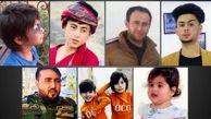 هشدار دیرهنگام سیا درباره حمله پهپادی آمریکا در کابل