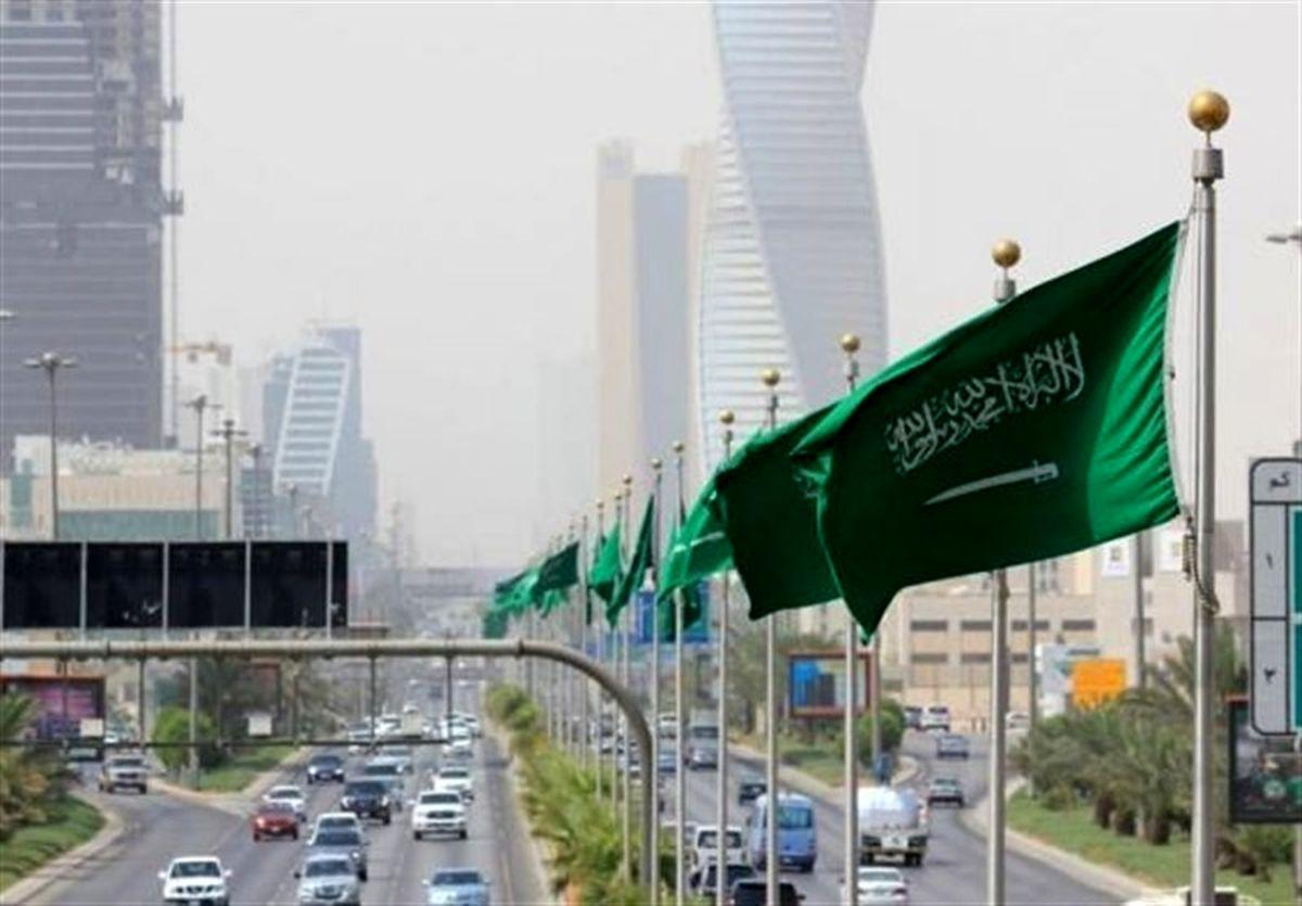 مرگ یک شاهزاده سعودی