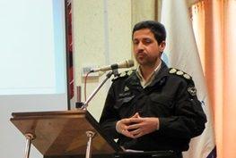 انتشار تصاویر خصوصی با ترفند وعده ازدواج/متهم دستگیر شد