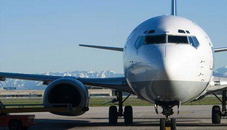 بازگشت پرواز «تهران – تبریز» به فرودگاه مهرآباد بهعلت نقص فنی