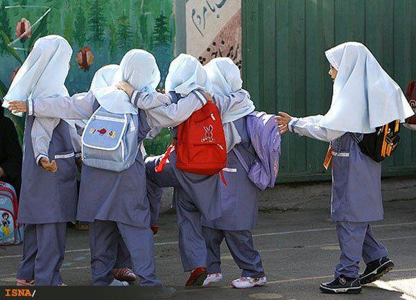 فردا مدارس استان تهران دایر است