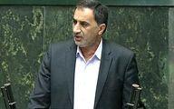 نماینده اهواز: با تقسیم خوزستان مخالفیم