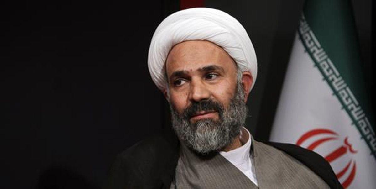 پژمانفر: روحانی یک بازنده سیاسی پرهزینه است