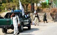 طالبان: انفجارهای ننگرهار آخرین حملات داعش در افغانستان خواهد بود