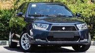 لیست قیمت جدید ایران خودرو؛قیمت مدلهای تحویلی کارخانه گران شد
