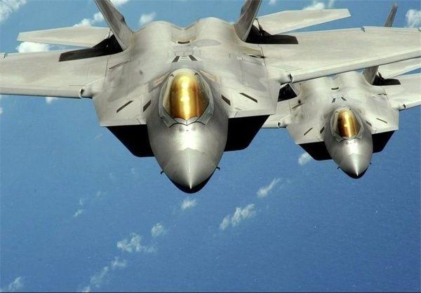 گرانترین و پرهزینهترین جنگنده دنیا