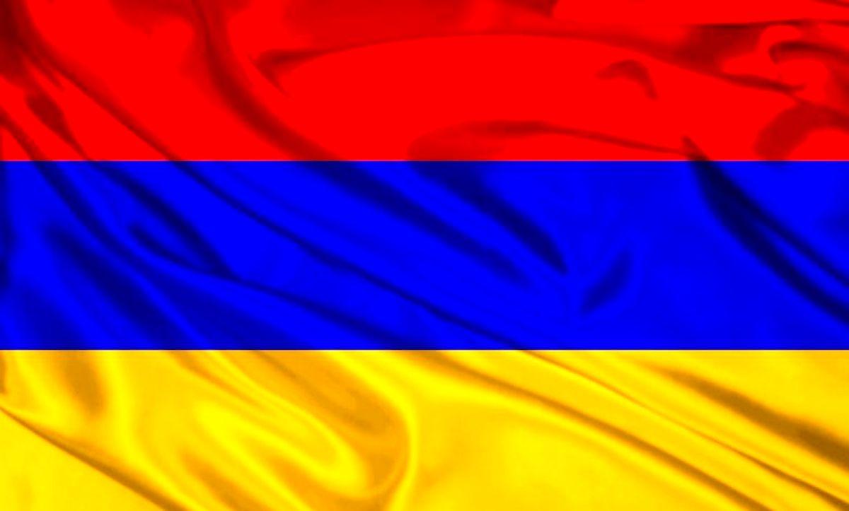 ادعای ایروان: جمهوری آذربایجان کامیونهای ایرانی را بازرسی میکند