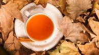 ویروس های عفونی را با دم کرده این چای از بین ببرید