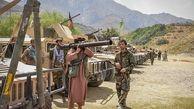 بازپسگیری ۳ شهر از طالبان توسط نیروهای احمد مسعود