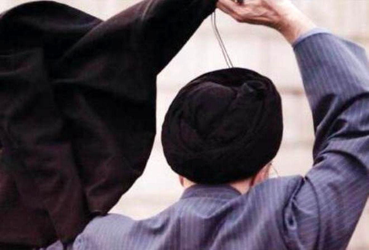 فعال اصلاح طلب: رئیس دولت اصلاحات بارها گفته بود «من یک تدارکاتچی هستم»