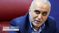 وزیر اقتصاد : ایران خودرو واگذار میشود