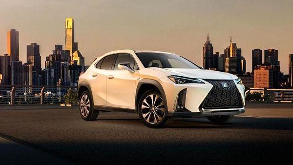 این اتومبیل های جدید و خاص  برای نمایشگاه ژنو حضور دارند
