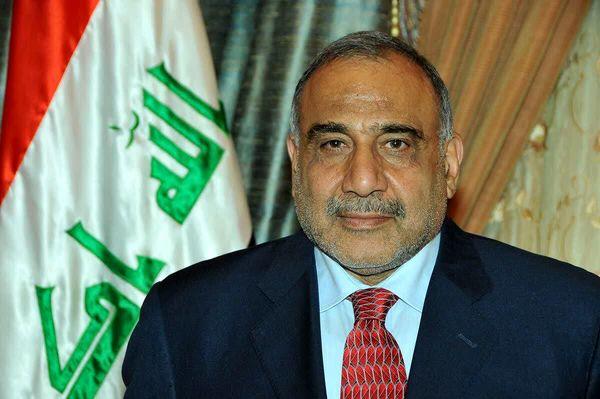 المیادین: انتخاب عادل عبدالمهدی برای نخست وزیری عراق تقریبا حتمی شد