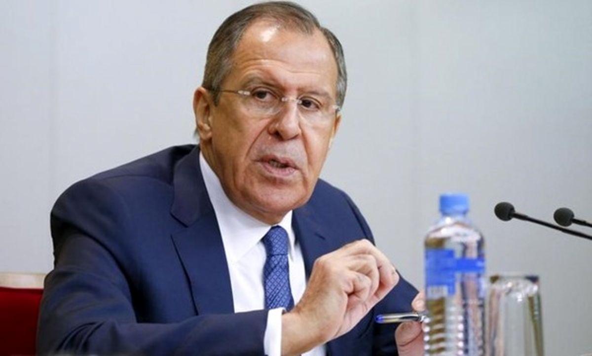 روسیه : ماجرای طالبان بدون ایران حل نمی شود