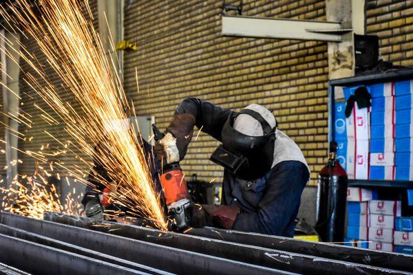 جدیدترین خبر درباره افزایش حق مسکن کارگران