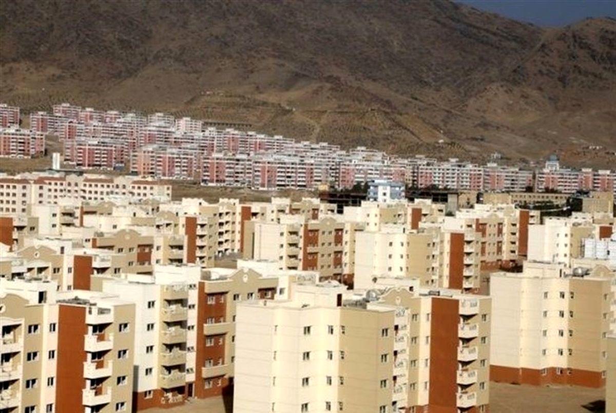 صاحبان خانه های خالی چقدر باید مالیات بدهند؟