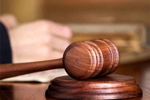 پایان رسیدگی به پرونده دومان توکان/قاضی ابوالقاسم صلوات: رای به زودی صادر می شود