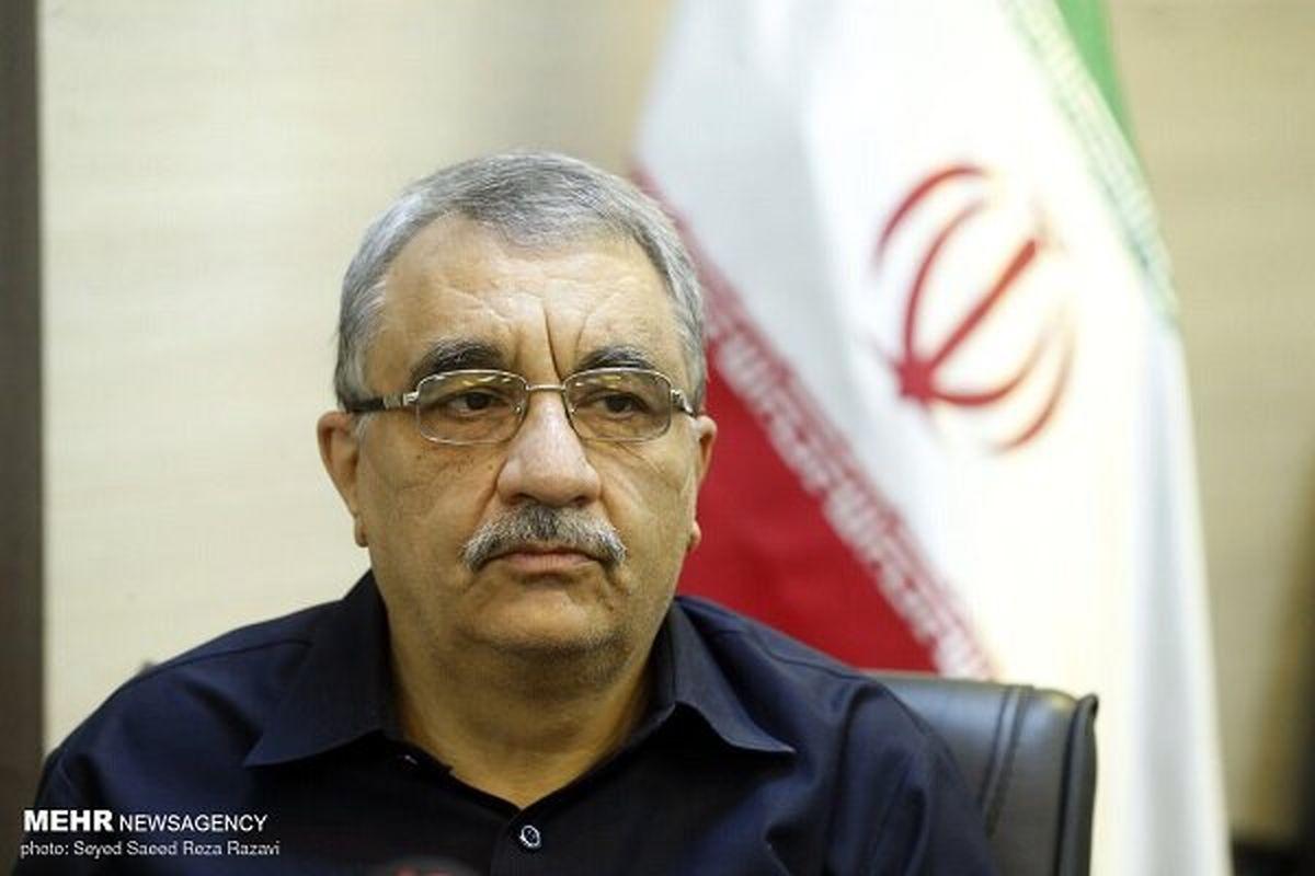 شروط ایران برای طالبان محقق شده است