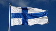 فنلاند مدعی شد: از حمله موشکی ایران به پایگاه آمریکایی مطلع بودیم