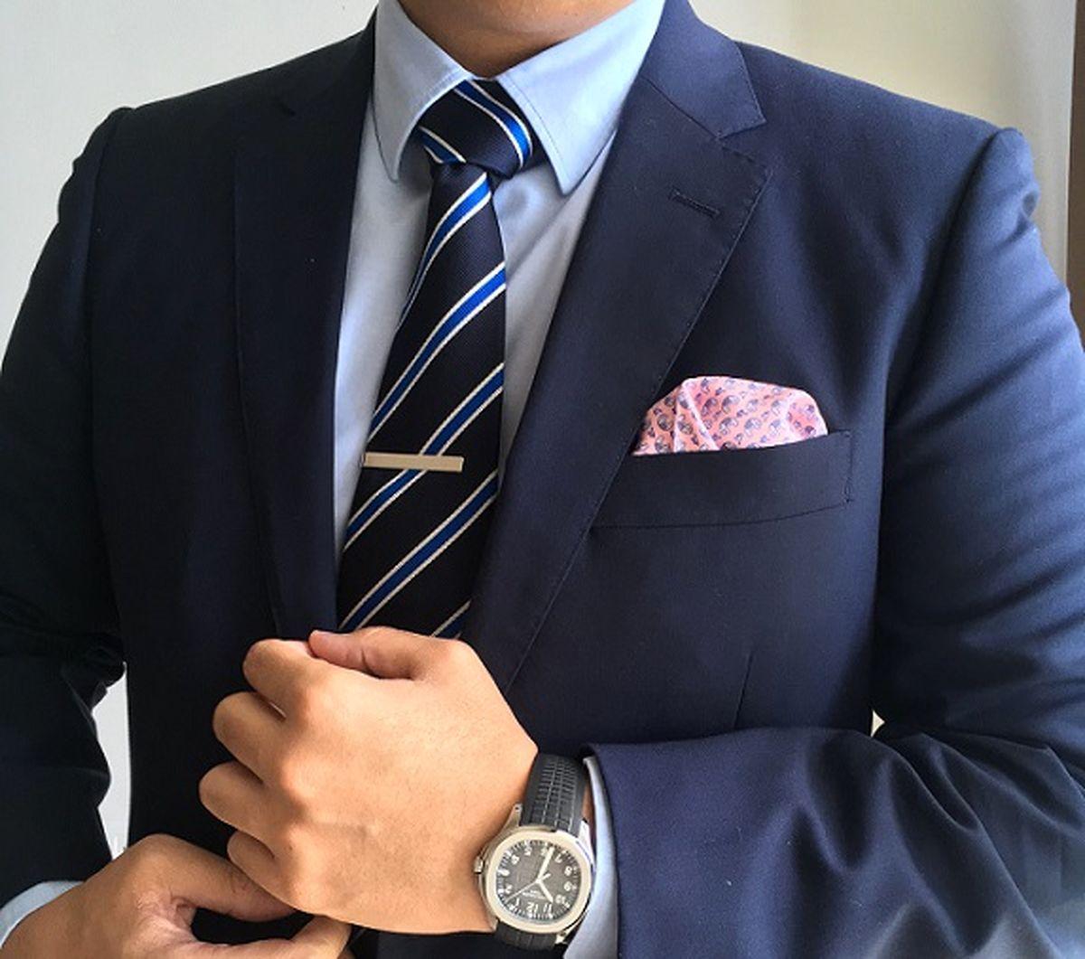 ساعت اسپرت یا رسمی مسئله  این است! کدام را بخرم؟