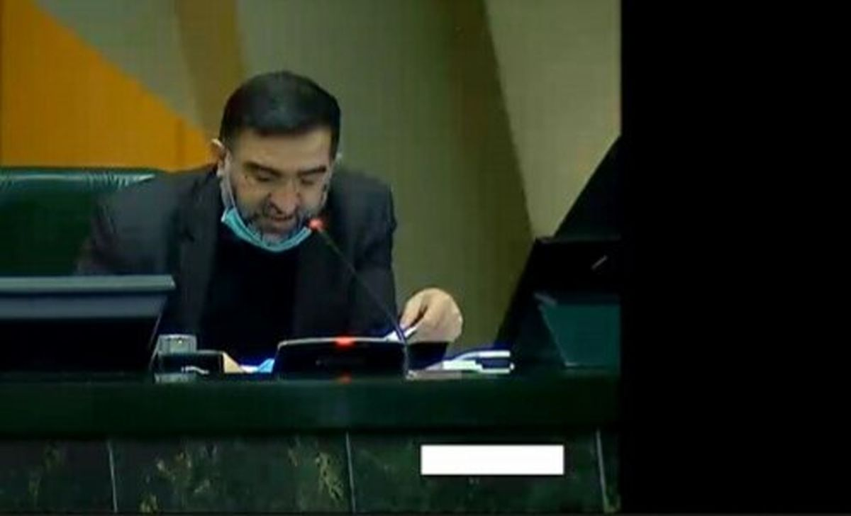 تذکر امیرآبادی درباره مذاکرات با مدیرکل آژانس در ایران